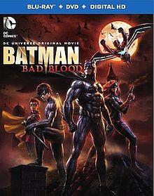 batman_bad_blood_cover-jpeg