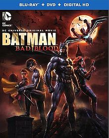 batman_bad_blood_cover-jpeg