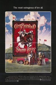 bronco_billy