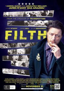filth-poster05