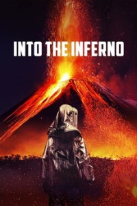 into-the-inferno