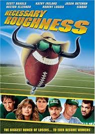 necessary-roughness