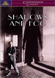 shadows-and-fog