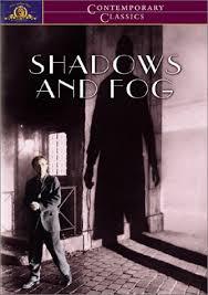shadows-and-fog