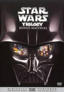 star-wars-trilogy