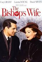 bishops-wife
