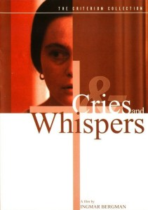 cries-and-whispers-viskningar-och-rop-29896