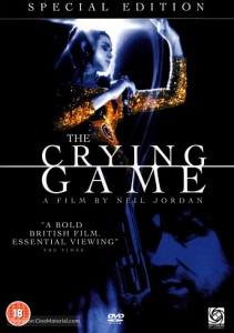 crying-game