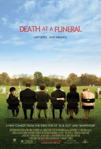 death_at_a_funeral