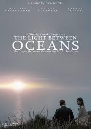 light-between