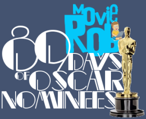 movierob-oscars1