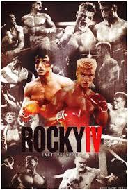 rocky-iv