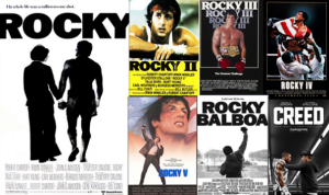 rocky-posters