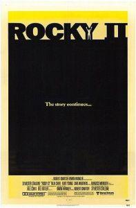 rocky_ii_poster