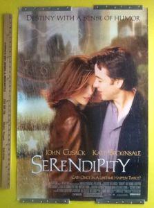 serendipity-movies