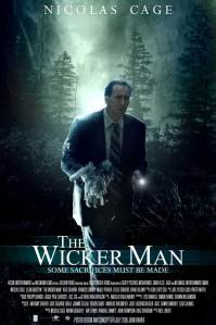 the-wicker-man-movie-poster-2006-1020481739