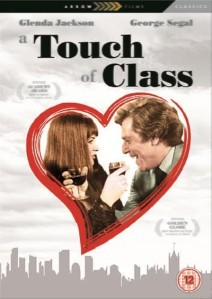 touch-of-class