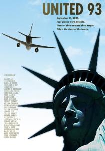 1118full-united-93-poster