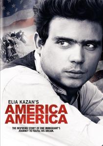 america_america