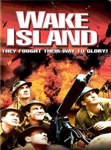 dvd-2_wake-island