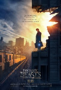 fantastic-beasts-movie-poster2