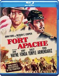 fort-apache