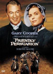 friendly-persuasion