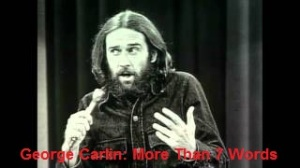 george-carlin