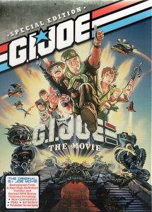 gi_joe_the_movie
