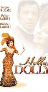 hello-dolly