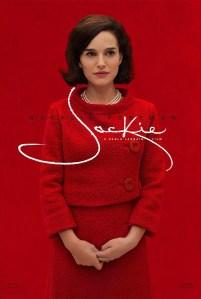 jackie-movie-poster