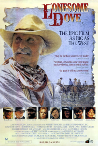 lonesome-dove