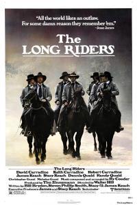 longriders