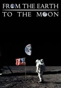 making-from-the-earth-to-the-moon