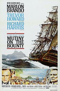 mutiny_on_the_bounty