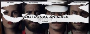 nocturnal-animals-banner-poster-1473972277