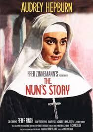 nuns-story
