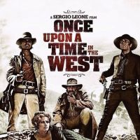Movie Rob's Genre Grandeur: Once Upon a Time in the West (Western)