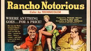 rancho-notorious