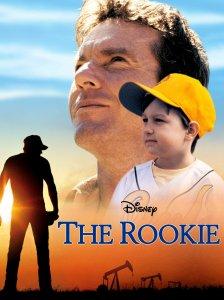 rookieposter