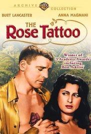 rose-tattoo