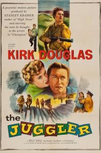 the-juggler-1953