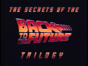 the_secrets_of_the_back_to_the_future_trilogy