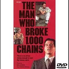 1000-chains
