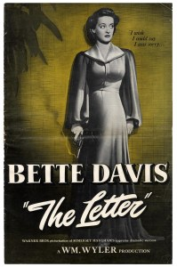 1940-the-letter