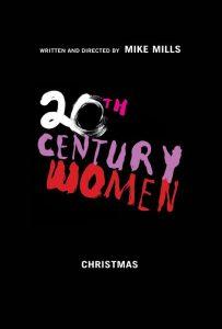 20th-century-women-movie-teaser-poster