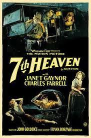 7th-heaven