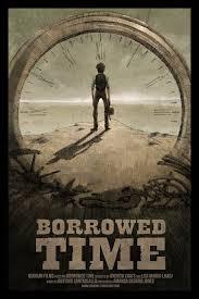 borrowed-time