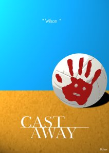 cast_away_minimalist_poster_by_tchav-d60htbx