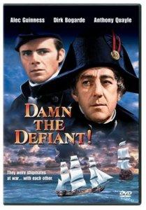 damn-the-defiant